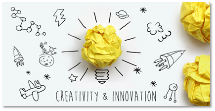 allowing creativity to flourish with l evate 2 createl evate